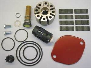 Fuel Transfer Pump Repair Kit Fill rite 300ktf7794