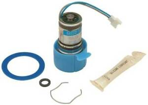 Solenoid Valve Replacement Kit Zurn Pr6000 m