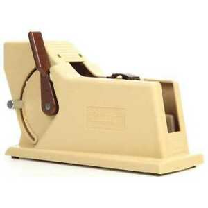 Manual Tape Dispenser 2in Tapes Scotch M920