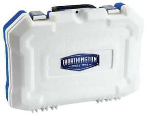Worthington 14815lt92kfb Cut weld brazing Kit W 2 Maxpp Cylinders