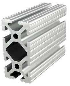 Framing Extrusion t slotted 15 Series