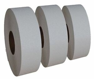 Rae Pr th 3504 Preformed Thermoplastic White Roll Pk3