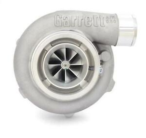 Garrett Gen2 Garrett Gtx3071r Super Core 650hp 60mm Less Turbine Housing