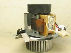 Hvac Icp Tempstar furthermore Intercity Products Heil Quaker also Icp Heil Tempstar Exhaust Draft Inducer Motor Assembly 281271822400 in addition Inducer Motor Assembly further Inducer Motor Assembly. on icp heil tempstar 1011350 draft inducer motor