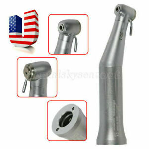Dental Implant 20 1 Implantology Push Button Contra Angle Handpiece Nsk Style