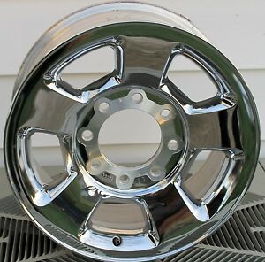 Dodge Ram 2500 Wheels In Stock Replacement Auto Auto