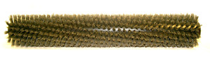 Tennant Castex Nobles 222312 Brush 36 18 S r 050 Grit