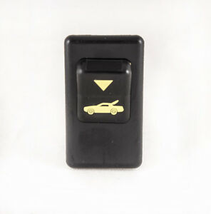 Camaro 1992 In Stock   Replacement Auto Auto Parts Ready To
