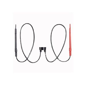 Ideal 61 070 Test Leads For 61 065 61 076