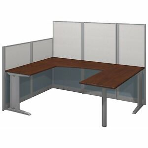 Cubicals In An Hour U Shaped Cubical Workstation 89x65