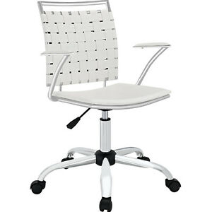 Cool Desk Chairs bayonne Petite Modern Desk Chairs