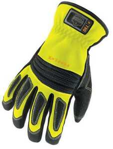 Proflex Size S Rescue Gloves 97 972