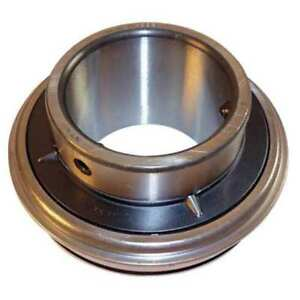 Insert Ball Bearing bore 1 1 4 In