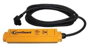 Levelguard Z24801a1z Electric Sump Pump Switch 15 Ft Cord
