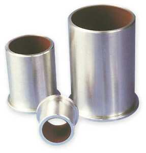 Linear Sleeve Flange Bearing id 1 1 2 In