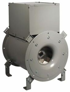 Less Drive Package Inline Duct Blower Dayton 5tcl8