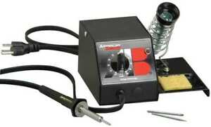 Soldering Station 20w 800 F American Beauty V36gs3