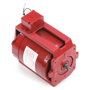 Water Circulator Motor nema iec bracket