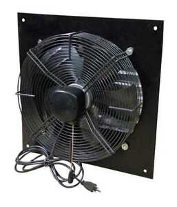 Shutter Mount Exhaust Fan Delhi Xfs24