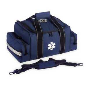 19 Trauma Bag Blue Ergodyne Gb5215