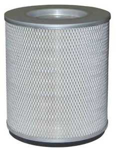 Filter Element paper 2 Micron Solberg 238