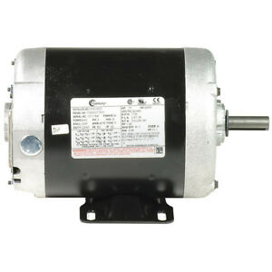 Evaporative Cooler Motor base cwse