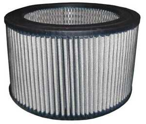Filter Cartridge polyester 5 Microns Solberg 32 07