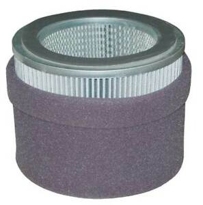 Filter Element polyester 5 Microns Solberg 275p