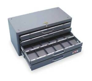 Huot 13600 Insert Dispenser Master 36 Compartments