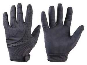 Mechanics Gloves xs black pr Turtleskin Mec 001
