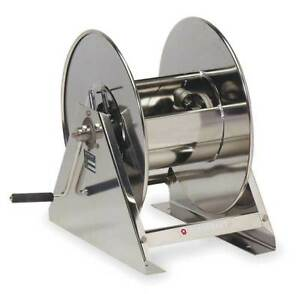 Hose Reel air water Reelcraft Hs18000 M
