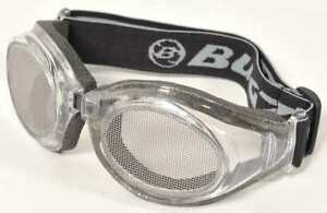 Protective Goggles Sn 1020