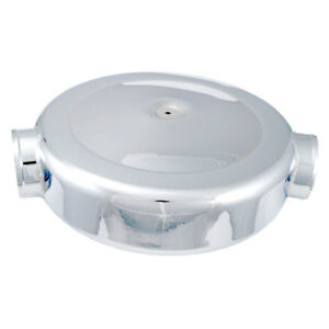 Spectre 98708 Air Cleaner