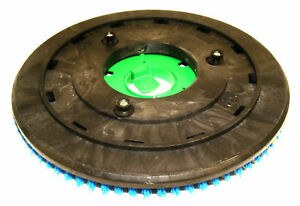 Tennant 1016813 Pad Driver 16 W Lugs For Speed Scrub Floor Scrubber T2 T3 17