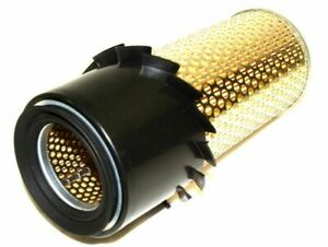 Tennant 58120 Air Inlet Filter Element For Industrial Commercial Floor Machines