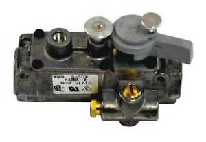 Baso Gas Products H43ba 2 Safety Pilot Valve 1 2 In G0282375