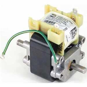 Carrier Hc21zs122 Inducer Motor