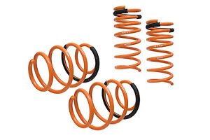 Megan Lowering Coil Springs Fits Altima Sedan 07 12 Coupe 08 13 Mr ls na07l4