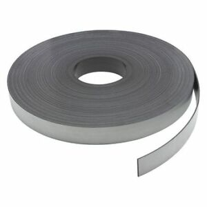 General 369 100 Magnetic Strip indoor outdoor 100 Ft