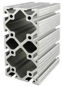 Framing Extrusion t slotted 15 Series 80 20 3060 145