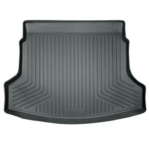 Husky Liners Weatherbeater Grey Cargo Liner For Honda Crv 24642