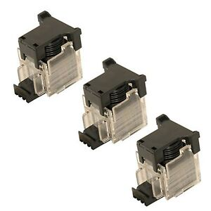 Xerox Workcentre 275 265 255 245 238 232 Dc490 4590 4110 Staple Cartridge New
