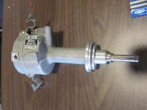 Nos 361 383 400 Mopar Engine Mallory Distributor Yc 346 hp
