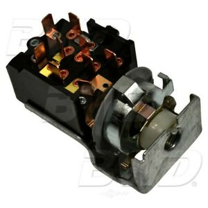General Automotive Hl16191 Headlight Switch