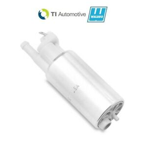 Genuine Walbro ti Automotive F10000137 Universal In tank Fuel Pump