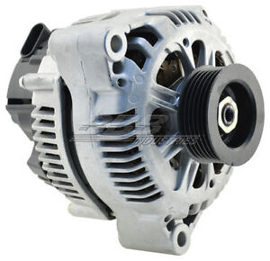 97 01 Ls1 Ls6 Corvette Alternator Generator Remanufactured Bbb