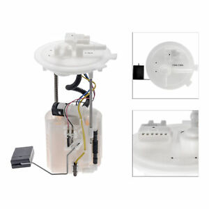 Oem Nissan Fuel Pump Module G3235b46b For Altima L4 2 5l V6 3 5l 2013 2014