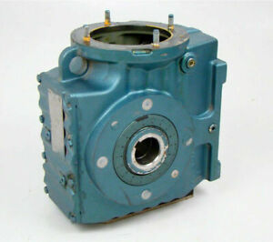 Sew eurodrive Gearbox Gear Reducer 26 93 1 Ratio Sa67dt90l4 ks