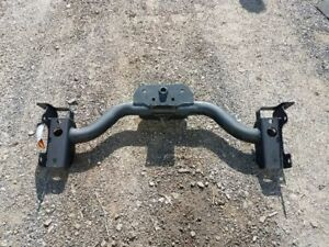 Trailer Tow Hitch 09 14 Dodge Ram Ships Fast