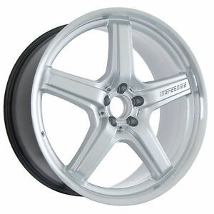 Set Of 4 22 Mercedes Benz Ml350 Ml500 Ml550 Gl R Class Rims Wheels And Tires
